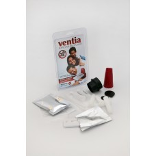 Ventia™ Rapid Allergen Test (RT-DM-1)