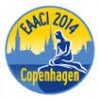 INBIO Scientists at EAACI 2014 in Copenhagen
